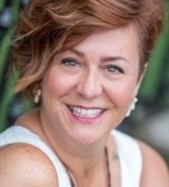 Missy Donovan – Wedding & Family Photographer, Geneva IL