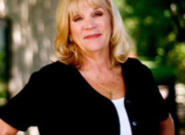 Sharon Glasshof – Commercial Real Estate Broker – Fox Valley Area, IL