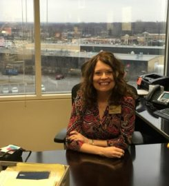 Theresa Sakas – Nutrition and Wellness Coach – Lake in the Hills, Carpentersville, IL