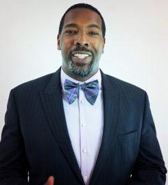 Chukwudi Okafor – Youth Sports Coach – DADDYOFAPRO