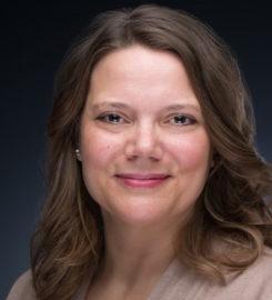 Cheryl Romanowski – Digital Marketing, Chicagoland, IL