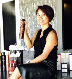 Kate Volarath – Hair Designer & Educator – Carpentersville, Chicagoland, IL
