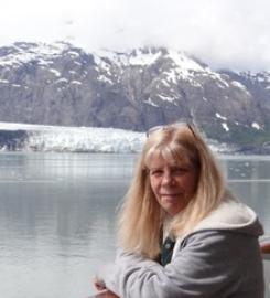 Laura Adcock – Travel Consultant – Algonquin, Chicagoland, IL